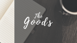 the-goods1